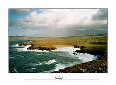 back from our holidays... (Cilest) Tags: 2005 ireland wow landscape cilest topc50 irland sigi utatabythesea