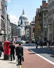 Picture of Locale Fleet Street