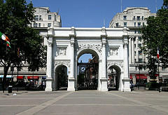 Picture of Locale Marble Arch
