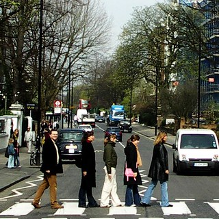 abbey_road_01