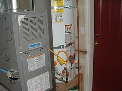 8221982 3c0d43a4d0 m Hot Water with Perfect Timing
