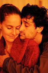 S5-85-4748 (sam b-r) Tags: portrait couple affection sambrimages