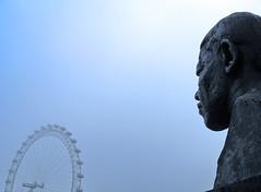 Nelson Mandela Eyes The London Eye (tarotastic) Tags: 15fav london eye 1025fav savedbythedeletemegroup 110fav mandela itsonginvite perfectingladolcevita over10fav itsongpanasonicdmcfz20user itsongpanasonicdmcfz20 safedomino