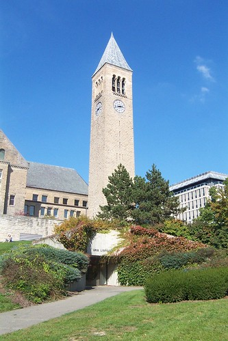 Clock Tower 6