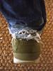 jeans (Iain Tait) Tags: psfk london uk mycooljeans