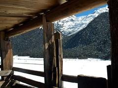 Sikkim 1 329