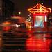 Chinatown 051