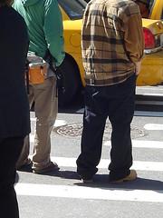 browadway jeans (annmarie2223) Tags: mycooljeans psfk usa newyorckcity soho jeans