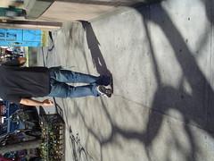 McDougal (annmarie2223) Tags: psfk mycooljeans sohonewyorkcity jeans usa