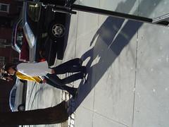 DSC03772 (annmarie2223) Tags: psfk mycooljeans westvillage newyorkcity jeans usa