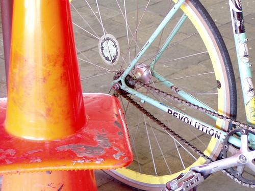 Bright Bike3
