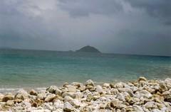 Il Cavo (Isola d'Elba) 1988 (bezuchov) Tags: children isoladelba