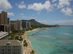 da bomb!! (tooyoungtodie) Tags: hawaii honolulu waikiki sheraton moana surfrider tooyoungtodie