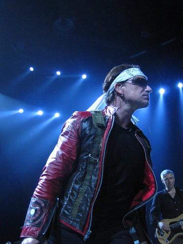 THAT'S Bono 2 U