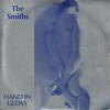 smiths | hand in glove