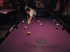 IMG_0175 (deefunkt2006) Tags: pool 141 elbowrooms