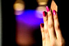 a Moment (-ViDa-) Tags: hand nails cover nailpolish