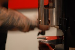 GB5_install109.JPG (gimme! coffee) Tags: gimme lamarzocco