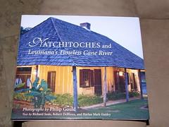 Book2.jpg (alan_tufft) Tags: new orleans hurricane jazzmusic