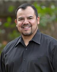 Andy Valadez