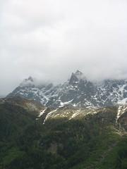 IMG_3042 (nikoretro) Tags: travel summer mountain france alps tourism june montagne alpes europe tour 2006 traveling chamonix montblanc 606 touris june2006 europeantour2006 swflsceuropeantour06 southwestfloridasymphonychorus swflsc