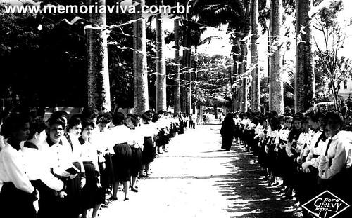 Salesiano (2) por Memória Viva.