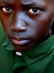 Jinja, Uganda (camera_rwanda) Tags: poverty africa school boy portrait male youth children photography education peace child orphan rwanda give orphans photograph afrika superfantastique uganda reconciliation economics jinja allrightsreserved theface eastafrica foresakenpeople july162006 sponsoranorphan nikonstunninggallery pearlchildrencarecenter theinternationaldayfortheafricanchild genorosity camerarwanda orphansofrwandaorg activecompassion activeresponsibilty maketheworldabetterplace krestakingcutcher krestakcvenning httpwwwkrestakingphotographycom krestakingphotography