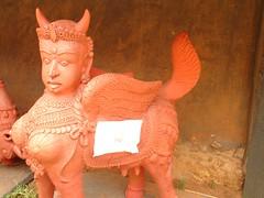 Picture 174 (SSujesh) Tags: dakshinchitra