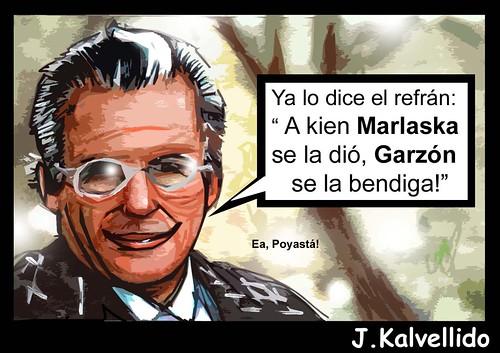 """La nueva """"justicia universal"""" 178604024_93e55621b5"""