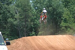 DSC_1620 (schnegja) Tags: motocross rollinghills
