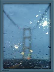 Rainy Mac