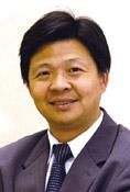 ADI 大中華區總裁