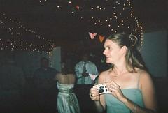 80642-R1-13-13 (davidwponder) Tags: wedding candid connor ponder