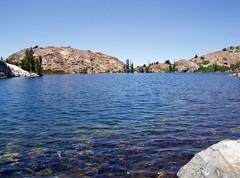 20060709 Penner Lake