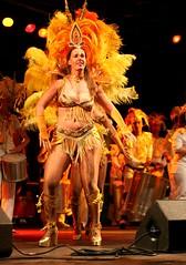 A Bunda - IMG_0682 (Andreas Helke) Tags: show orange woman topv111 festival canon germany deutschland dance topv333 samba coburg europa europe topv1111 performance 2006 dancer tanz fav frau dslr popular canoneos350d highscore fav3 candreashelke scoreme v1500 worldsfavorite abunda score3978 2006071414nogroups haslargesize donothide 200702242901 200703073112 oldstileoriginalsecret 200801299092 2008102211673 fav2andmore 2009071713843 popularold