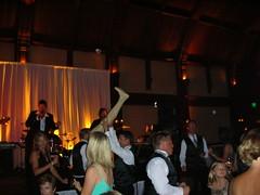 The manequin looses a leg (ddp4566) Tags: sandiego reception hoteldelcoronado stantonwedding