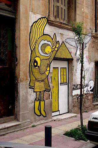 Граффити картинки