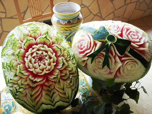 watermelon_24