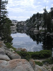Hyatt Lake, Emigrant Wilderness (m krause) Tags: california nature landscape interestingness explorer sierra m explore backpacking wilderness sierranevada troutfishing emigrantwilderness specnature hyattlake megankrause mkrause mywinner mkrausephotography megankrausephotography wwwmegankrausecom