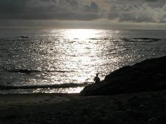 Aka Jima (MickL) Tags: okinawa  akajima