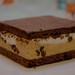 Midnight Mocha - Midnight Kitchen Ice Cream Sandwiches LightRoom corrected 20060720-03
