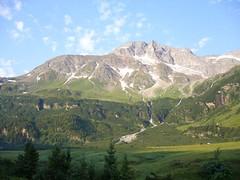 P1020249 (geraldinger) Tags: alps salzburg austria sterreich alpen rauris elevation30003500m mountainsalps nationalparkhohetauern hohersonnblick goldberggruppe summithohersonnblick altitude3105m