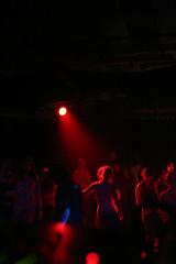 IMG_1703.jpg (Michael Heidinger) Tags: crowd tension sommerfest