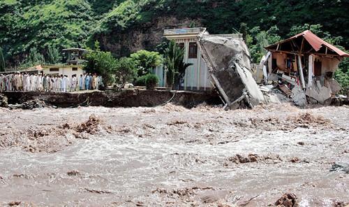 Flood Pakistani  200125216_6a5fb747f6
