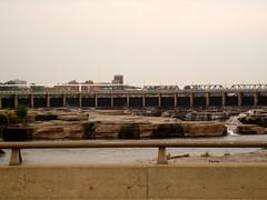 chaudire dam (blix613) Tags: ottawa hull ottawariver