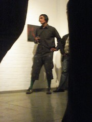 Ismail Farouk