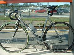 bike_whitby