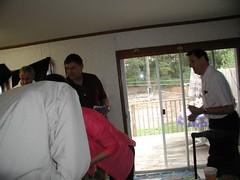 P8120073 (volleybiggs) Tags: family reunion 2006 biggs