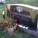 In Memory of Michael Joseph Cunningham - 9/11 Victim