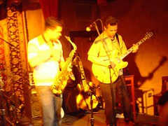 DSC00073 (mccordo) Tags: concert jazzfest fantastic4